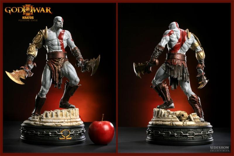 Figurines Marvel. 30000210