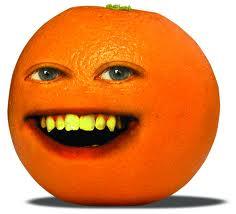 Jeu Alacon Orange10