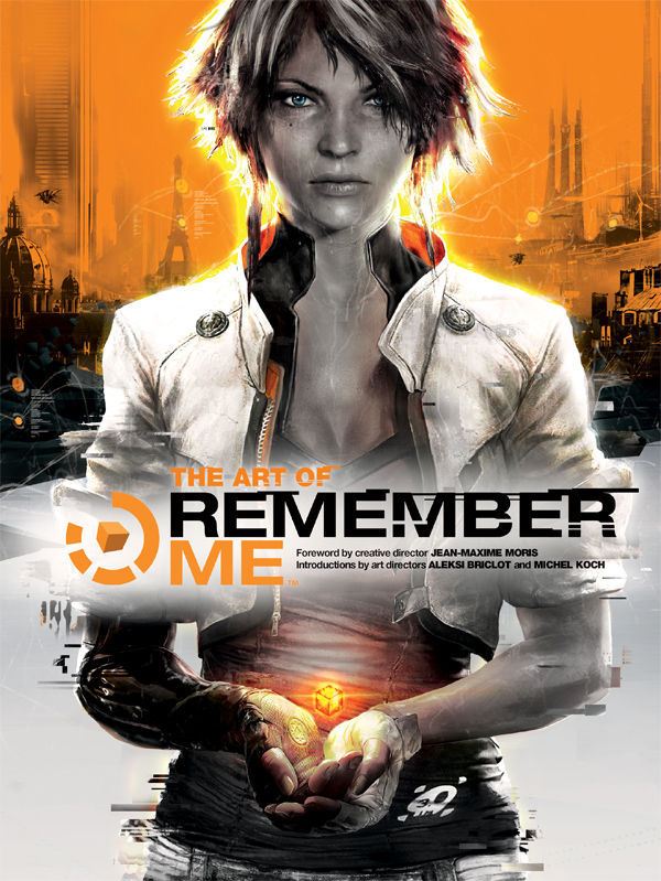 [TEST] Remember Me 13678510