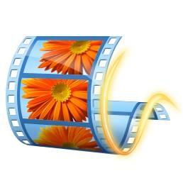 Windows Live Movie Maker 16.4.3508 Icone-10