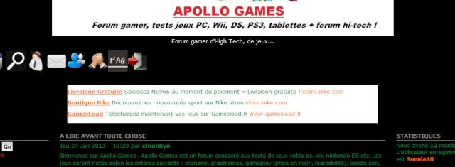 "[TUTO] Comment installer l'extension Firefox ""Adblockplus"" Tuto_a10"