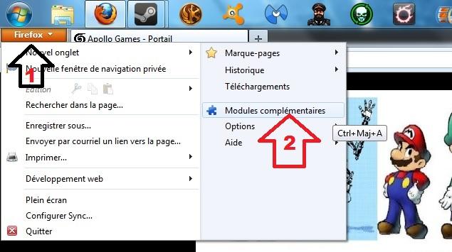 "[TUTO] Comment installer l'extension Firefox ""Adblockplus"" Tuto_a11"
