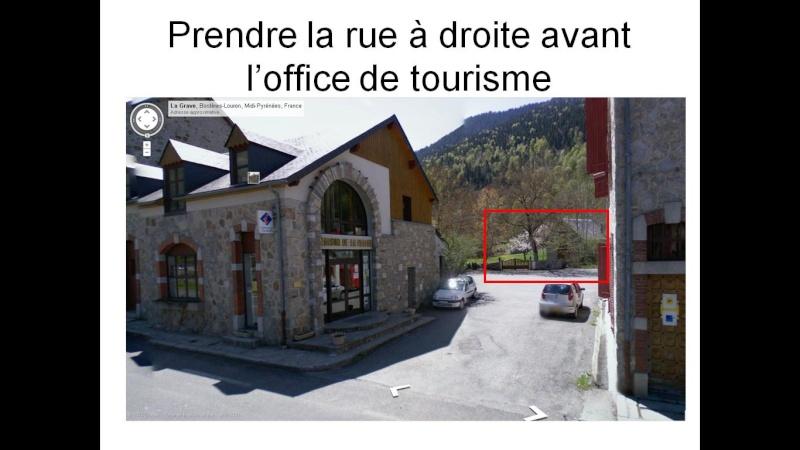 [Sortie] Val Louron & St Lary 09/08 au 17/08 65465310