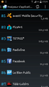 [AIDE] problème avec appli FolderMount ne trouve pas mes applis Screen12