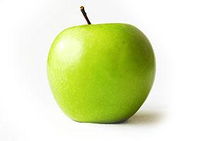 Métropolis vert  Grs10