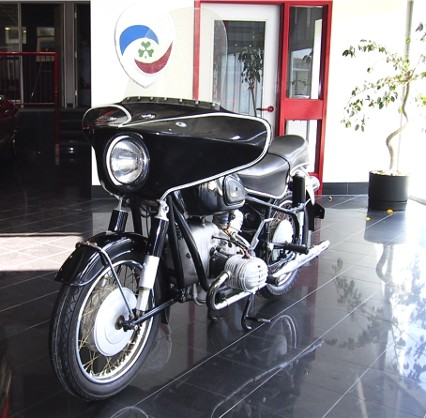 Harley Davidson Road Glide Ndc10