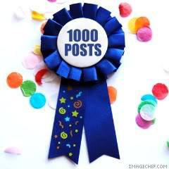 1000 Post Club | Celebration of a Great Milestone - Page 4 1000po10