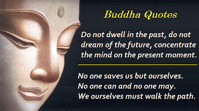 Thought for the day... Buddha10