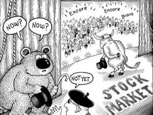 Cartoon Today Cartoo10