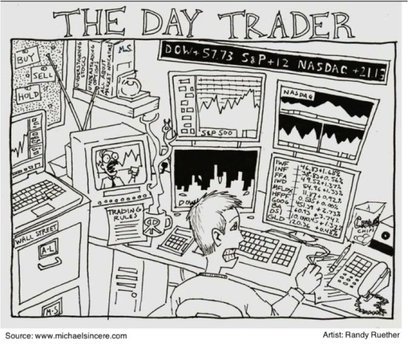 Cartoon of the day... Sdtn-c10