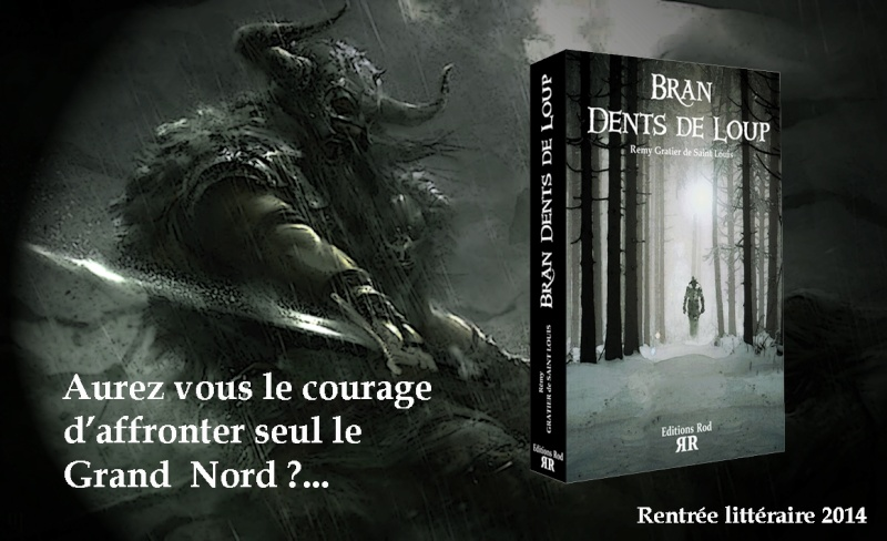 Bran Dents De Loup [Editions Rod] Bran_p12