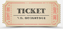 The Shadows Division Ticket12