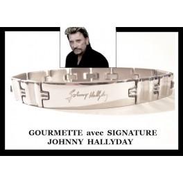 Bracelets                           Gourme10