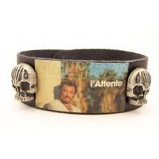 Bracelets                           Images10
