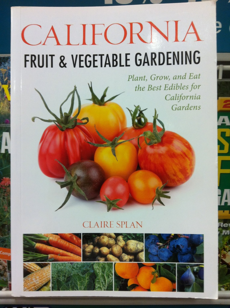 Other Gardening Books! - Page 3 Book_c12