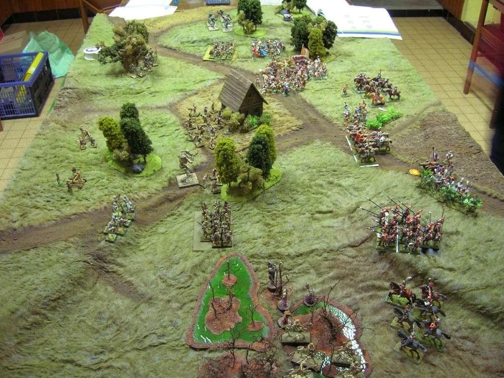 Armies of arcana Full moumoutte Aoa_un10