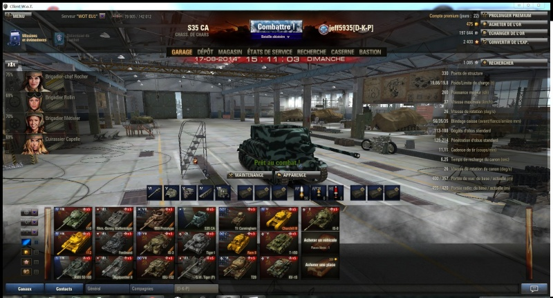 MON HANGAR 2s35ca10