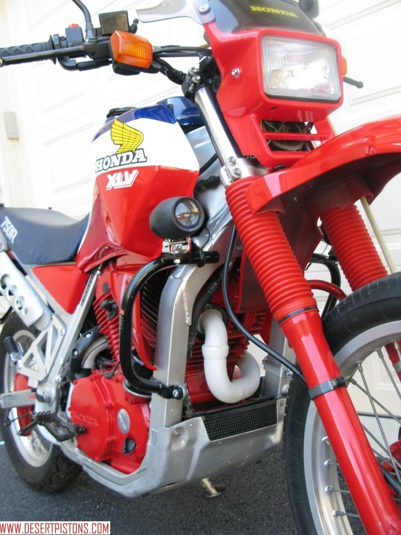 pti nouveau, machine qui pétarade Img_2010