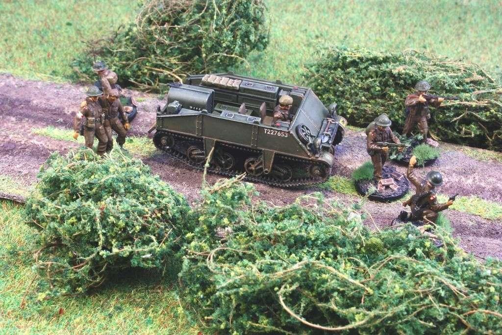 Winter's Black Bull - 11th Armoured Division - Seite 2 Loyd_r11