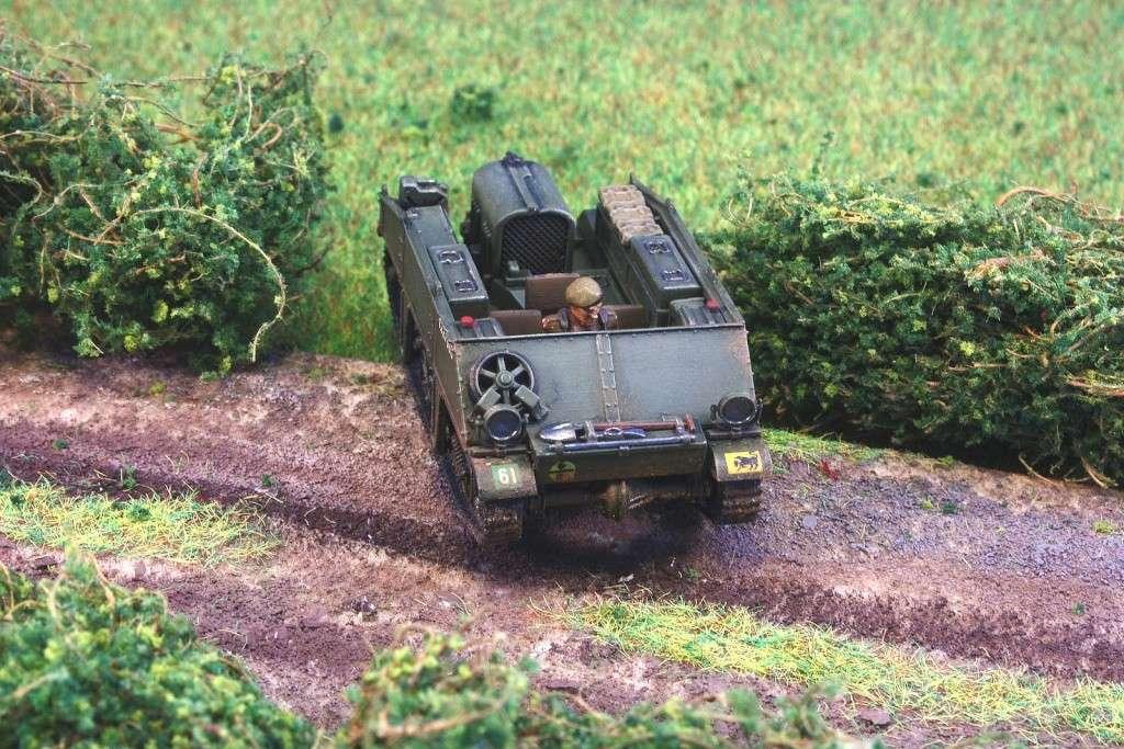 Winter's Black Bull - 11th Armoured Division - Seite 2 Loyd_v10