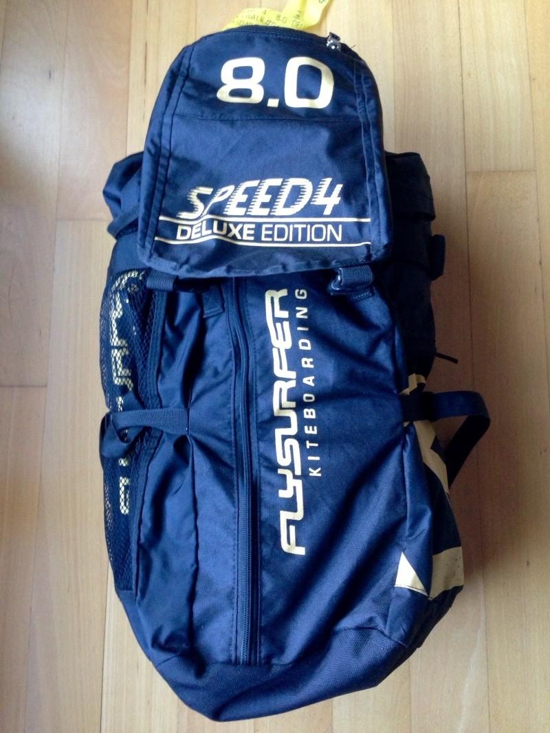 (VENDUE) Speed IV 8m DLX - 850€ Fullsi10