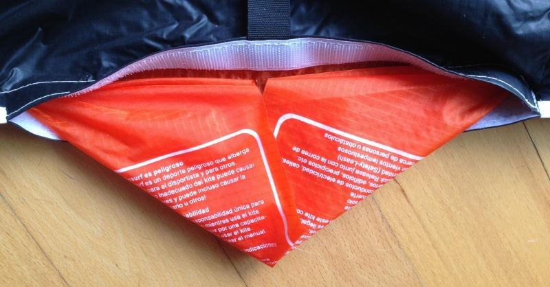 (TRUCS & ASTUCES)  Protégez vos ailes des chocs sur BA  (Speed 4) Image24