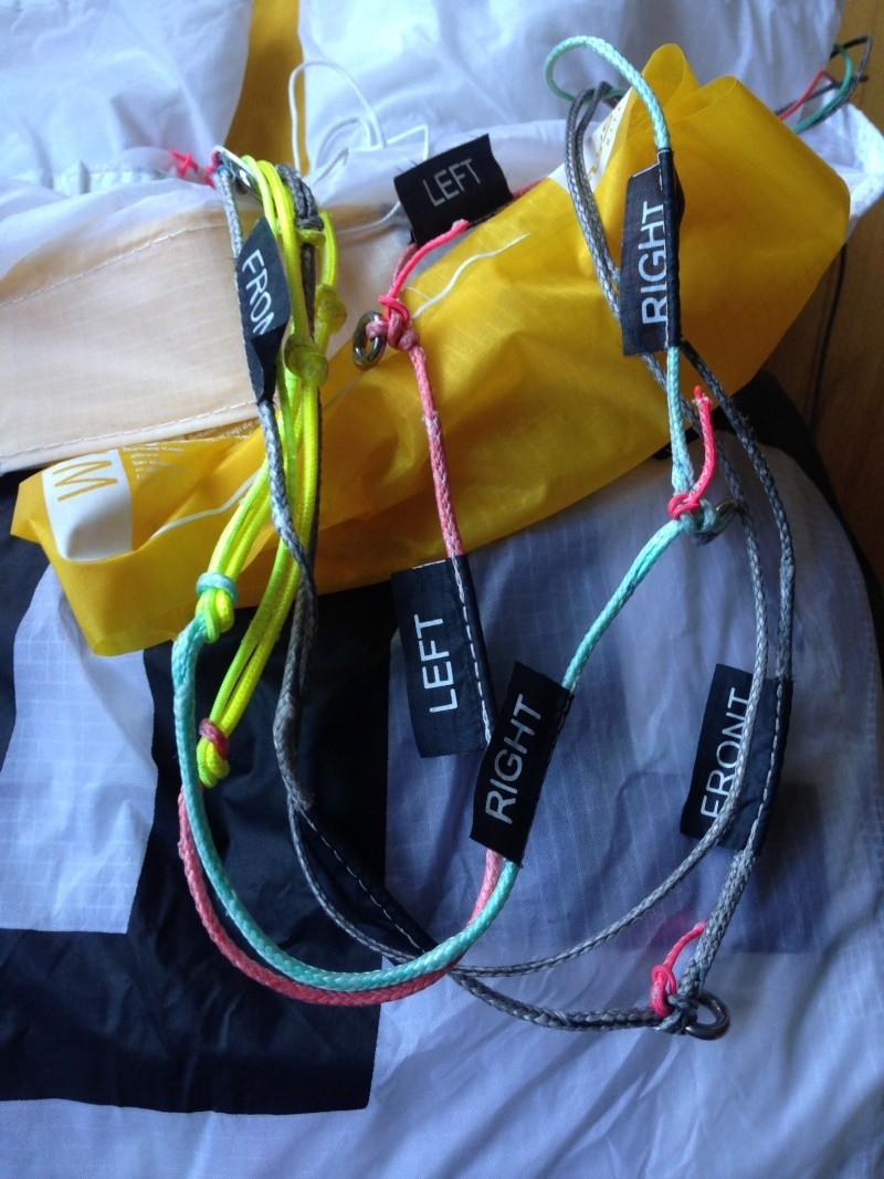 (VENDUE) Speed IV 8m DLX - 850€ Img_2711