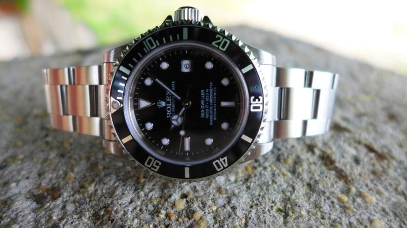 Votre montre doit-elle donner la date? L1000010