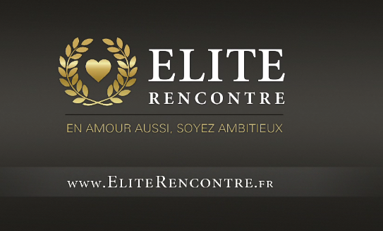 Elite Rencontre Eliter10