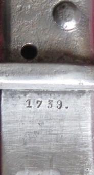 La collection de Baionnettes de P-3RI remise à jour - Page 5 Copie_34