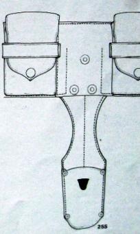 La collection de Baionnettes de P-3RI remise à jour - Page 5 Mauser12