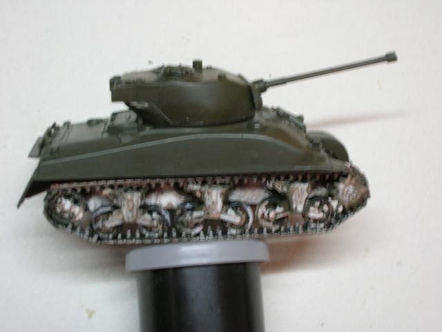 M4A1 Sherman [Revell, 1/72] Dscn3115