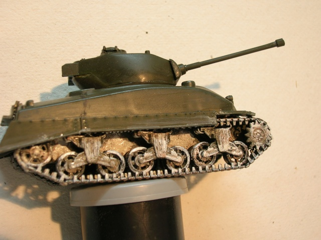 M4A1 Sherman [Revell, 1/72] Dscn3116