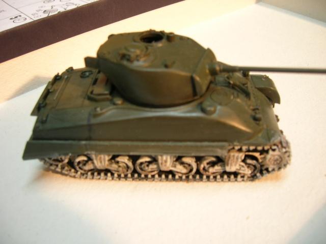 M4A1 Sherman [Revell, 1/72] Dscn3117