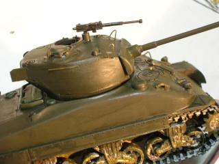 M4A1 Sherman [Revell, 1/72] Dscn3119
