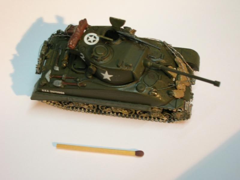 M4A1 Sherman [Revell, 1/72] Dscn3123