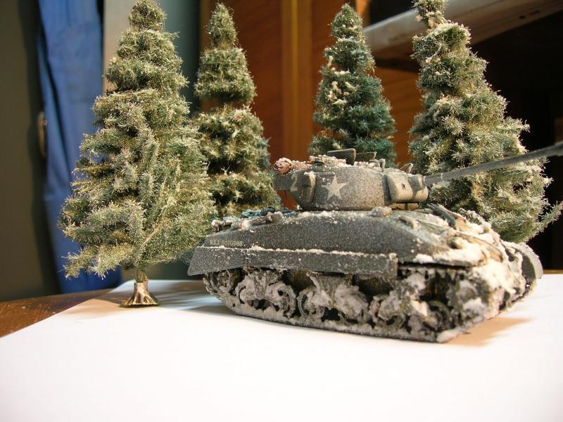 M4A1 Sherman [Revell, 1/72] Dscn3125
