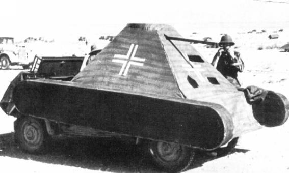 Résurection de matériel allemand Kubel_10
