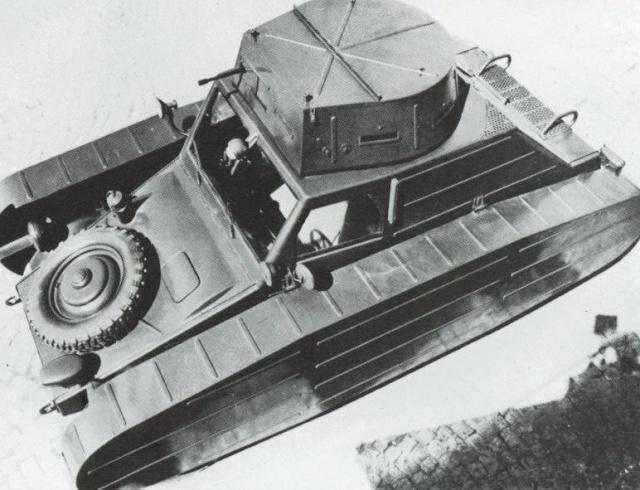 Résurection de matériel allemand Kubel_11