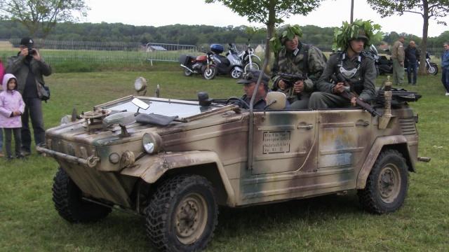 Résurection de matériel allemand Kubelw10