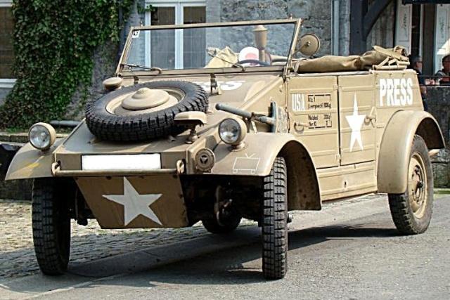 Résurection de matériel allemand Volksw10