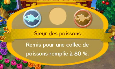 [Guide Complet] Les badges d'Hélium Hni_0033