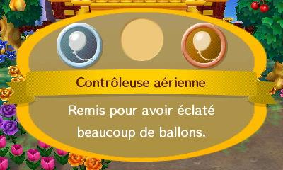 [Guide Complet] Les badges d'Hélium Hni_0034