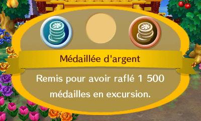 [Guide Complet] Les badges d'Hélium Hni_0035