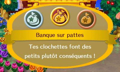 [Guide Complet] Les badges d'Hélium Hni_0037