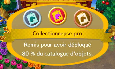 [Guide Complet] Les badges d'Hélium Hni_0042