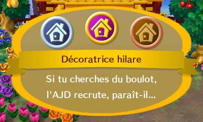 [Guide Complet] Les badges d'Hélium Hni_0043