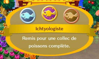 [Guide Complet] Les badges d'Hélium Hni_0049