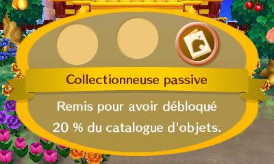 [Guide Complet] Les badges d'Hélium Hni_0060