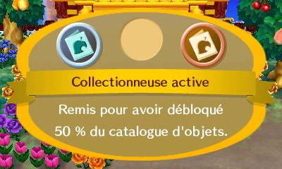 [Guide Complet] Les badges d'Hélium Hni_0061